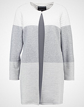 FREE QUENT MINA Cardigan off white/mix as sample