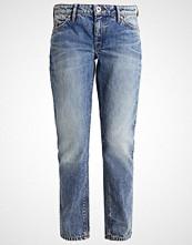 Marc OPolo DENIM ALVA Straight leg jeans combo