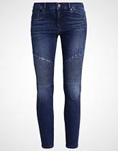 Boss Orange HELENA  Slim fit jeans blue denim