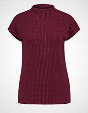 Karen by Simonsen JANDY Tshirts winsor wine