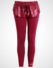 Adidas by Stella McCartney Tights cherrywood