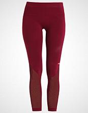 Adidas by Stella McCartney Tights cherry wood