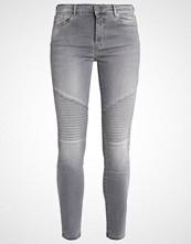 Boss Orange HELENA  Jeans Skinny Fit hellgrau