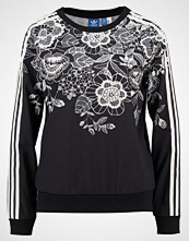Adidas Originals FLORIDO Genser black