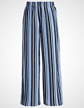Minimum VIVAN  Bukser faded denim