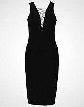 Bardot Jerseykjole black