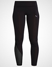 Puma EXPLOSIVE  Tights puma black