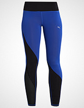 Puma EXPLOSIVE  Tights true blue/puma black