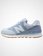 New Balance ML574 Joggesko grey