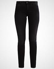 Marc OPolo DENIM ALVA Jeans Skinny Fit combo
