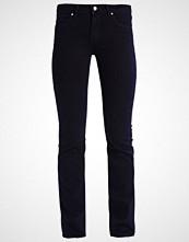 Wrangler Straight leg jeans blueblack