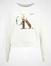 Calvin Klein HANNA Genser offwhite