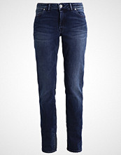Marc O'Polo Denim ALVA Straight leg jeans combo
