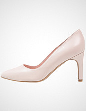 Brenda Zaro CLARA Klassiske pumps pink