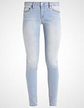 Herrlicher Jeans Skinny Fit brilliant
