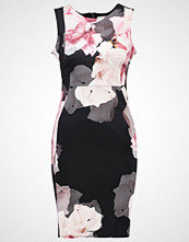 Wallis Petite ROSE SCUBA Jerseykjole blush