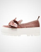 KMB AVIRA Slippers rosa