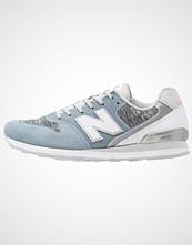 New Balance WR996 Joggesko blue