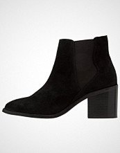 Selected Femme ELENA Ankelboots black
