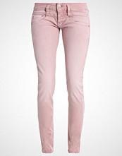 Herrlicher PITCH SLIM Slim fit jeans mave