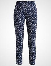 Max & Co. CAPUA Bukser blu