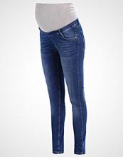 bellybutton Slim fit jeans blue denim/blue