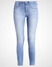 GAP Jeans Skinny Fit light indigo