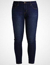 Levis® Plus 310 PLUS SHAPING LEGGING Jeans Skinny Fit vast sky plus