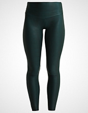 Onzie Tights dark green