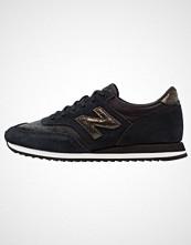 New Balance CW620F Joggesko black