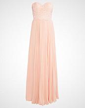 Laona Ballkjole soft pink