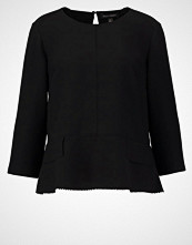 Banana Republic Bluser black