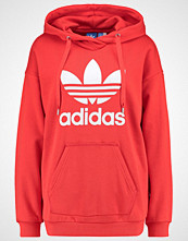 Adidas Originals Genser corred