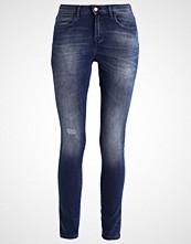 Wrangler Jeans Skinny Fit vintage blue