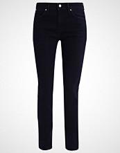 Wrangler Slim fit jeans blueblack