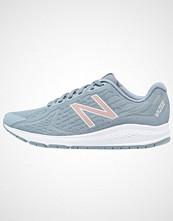New Balance WRUSHSL2 Nøytrale løpesko grey/pink
