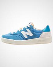 New Balance CRT300 Joggesko blue