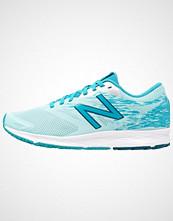 New Balance WFLSHLO1 Nøytrale løpesko blue