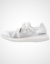 Adidas by Stella McCartney ULTRA BOOST Joggesko white/core black