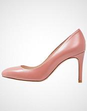 L.K. Bennett SASHA Klassiske pumps dark bardon pink