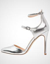 Miss Selfridge GARDA Høye hæler metallic