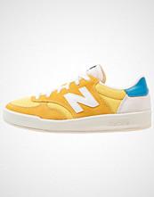 New Balance CRT300 Joggesko yellow
