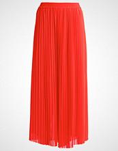 Designers Remix Bukser red