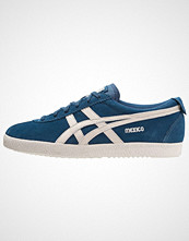 Onitsuka Tiger MEXICO DELEGATION Joggesko poseidon/off white