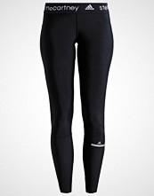Adidas by Stella McCartney Tights black