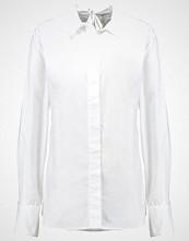 Hunkydory Skjorte pure white