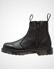 Dr. Martens 2976 Støvletter black