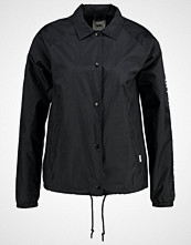 Vans THANKS COACH 66 Lett jakke black