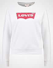 Levi's THE CLASSIC  Genser good white