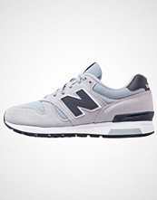 New Balance ML565 Joggesko grey/navy